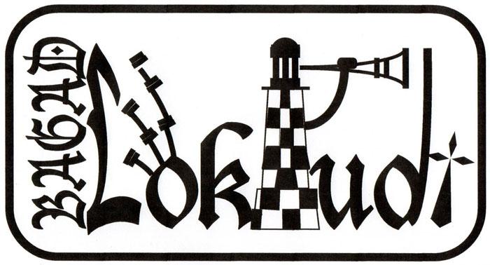 logo-Bagad-Loctudy