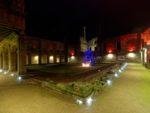 Noël à Bon-Repos Abbaye de Bon Repos