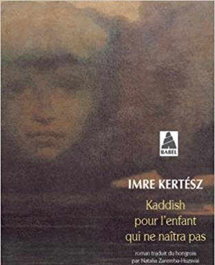 TRADUCTEURS Charles ZAREMBA