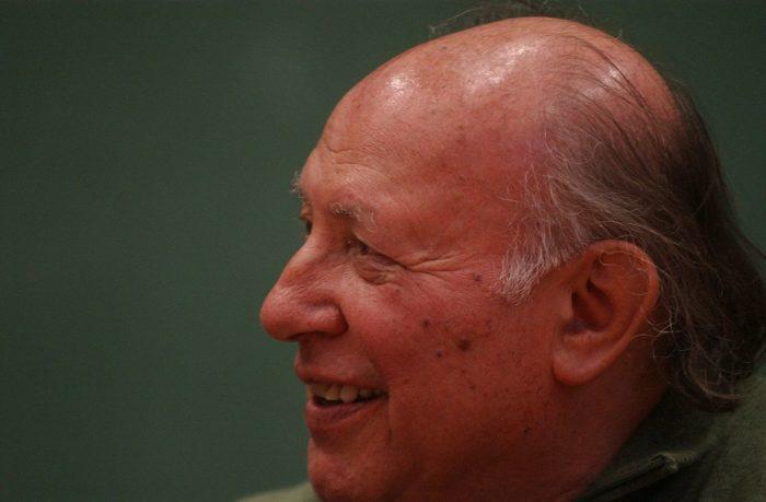 Charles ZAREMBA