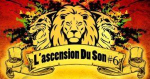 Ascension-du-son-2