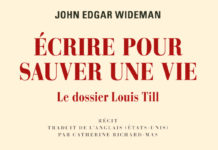 JOHN EDGAR WIDEMAN