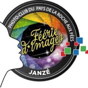feerie-club-janze