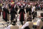 Fest-deiz de la Gavotte à Lanvénégen