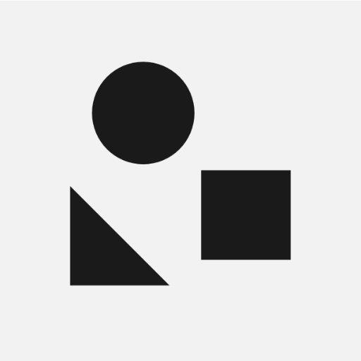 SPOTIFY Mediachain