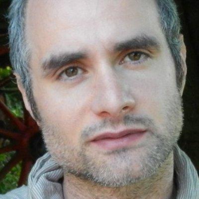 Julien Lahmi