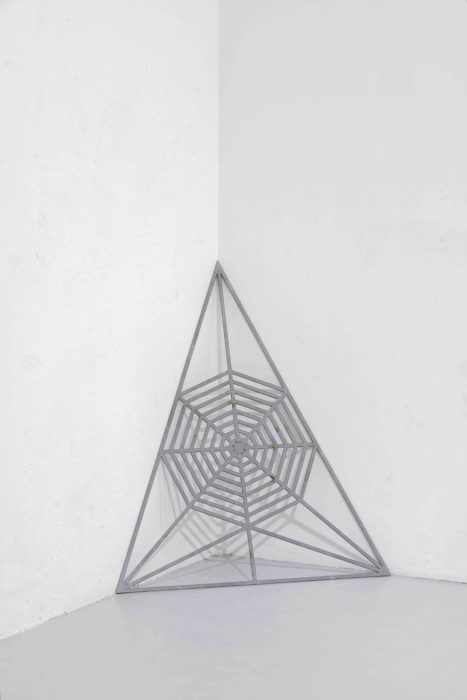 Arachnee Francis Raynaud