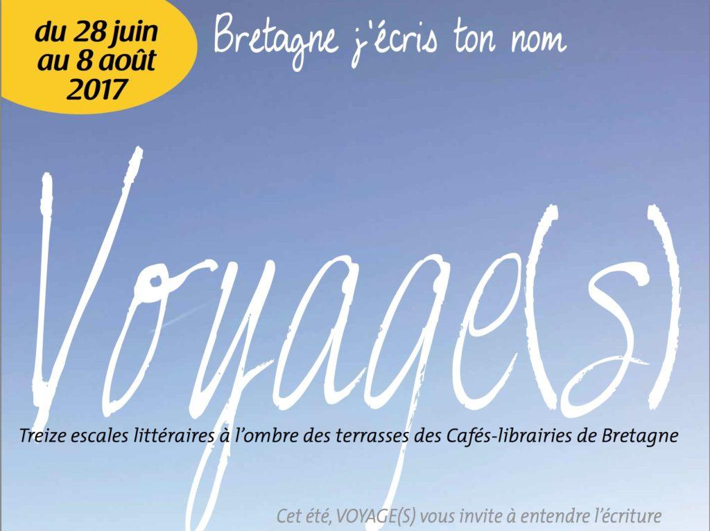 BRETAGNE J'ÉCRIS TON NOM