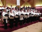 Choral Choeur de l'Olivier