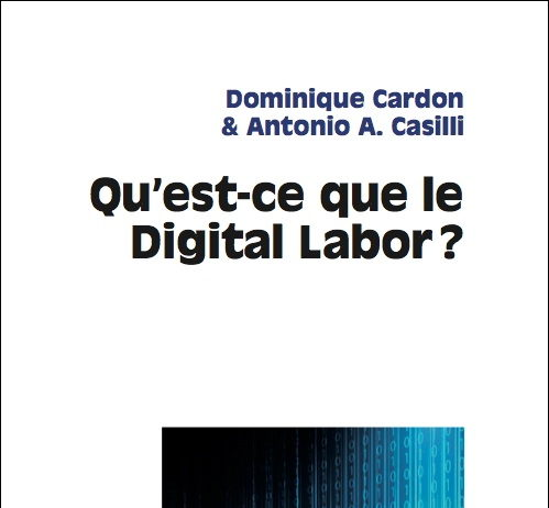 DIGITAL LABOR