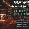 FÊTE DE LA MUSIQUE PARIS 2017 : PROGRAMME DU 21 JUIN !