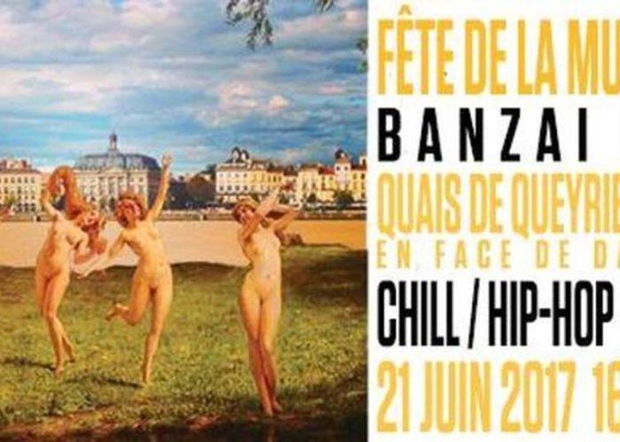 fete musique 2017 bordeaux