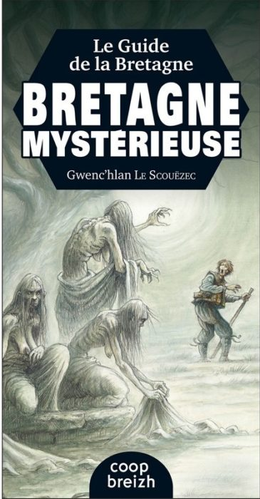Mysterieuse rencontre recit