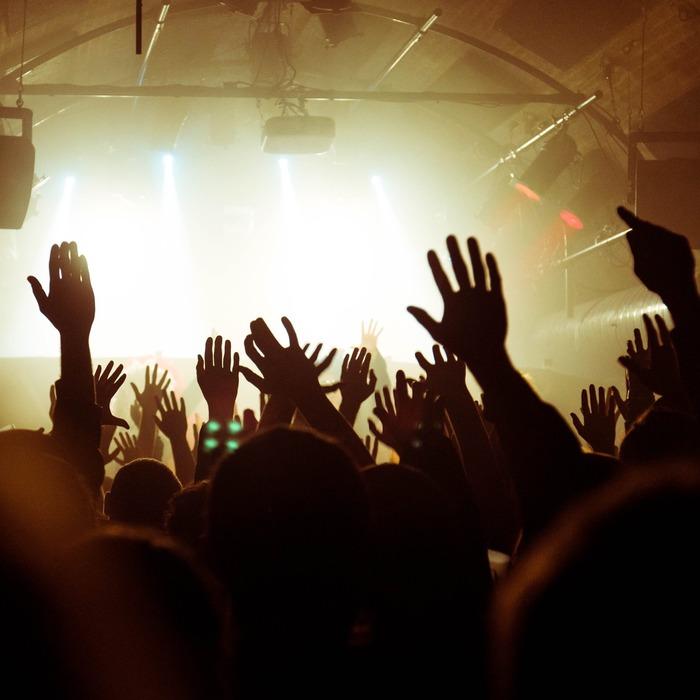 JMACO fête la musique Les 4Ecluses Dunkerque