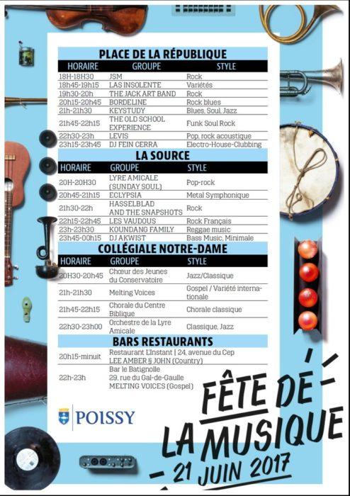 Jazz Gospel Chorale classique Variéte internationale à La Collégiale Notre-Dame à Poissy 78 Collégiale Notre-Dame 8 Rue de l'Église 78300 Poissy Poissy