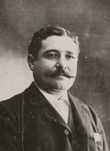 Léon Daudet LES MORTICOLES