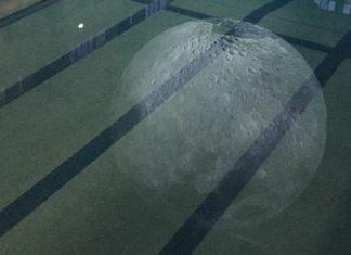 rennes piscine