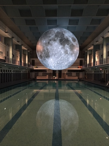 lune piscine moon rennes