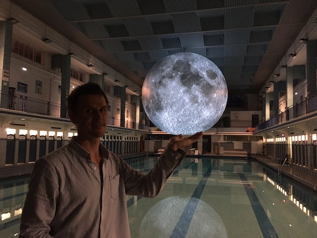 lune piscine saint-georges rennes