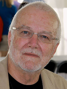 VOYAGER RUSSELL BANKS