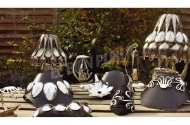 Marché d'artisanat d'art Pont-Croix