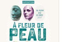 EXPO ABBAYE DE DAOULAS