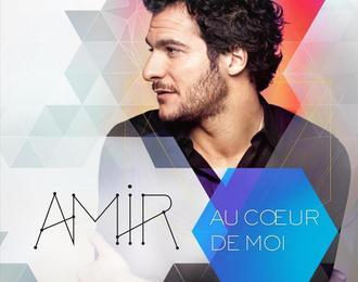 AMIR ET GWENNYN EN CONCERT AU FESTIVAL DE LA SAINT-LOUP GUINGAMP