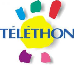 ANIMATIONS POUR LE TELETHON PLENEUF-VAL-ANDRE