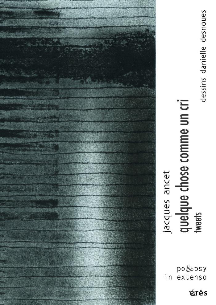 Exposition : Autour de Jacques Ancet
