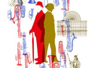 Berlioz à Londres, au temps des Expositions universelles