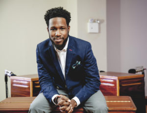 Cory Henry &amp  The Funk Apostles