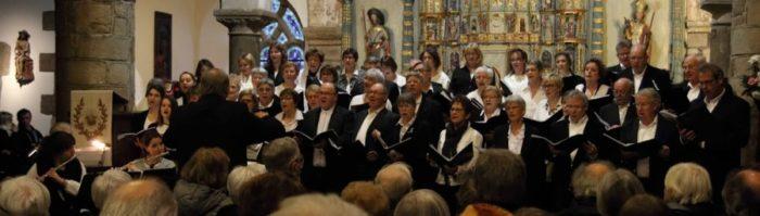 DE L'OPERA A LA COMEDIE MUSICALE PLUZUNE