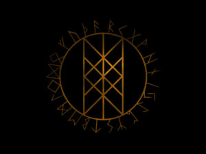 Découverte et pratique autour des runes