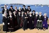 Fest'Arts et Traditions PLUNERET