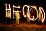 FESTIVAL LE HENON MANQUANT HENON