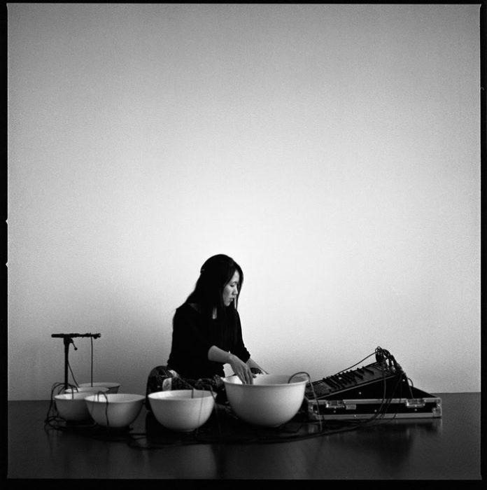 FESTIVAL MÉTÉO CAMPAGNE - Concert de Tomoko Sauvage
