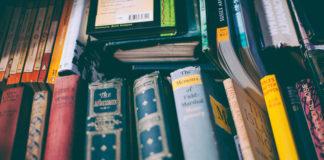 Foire aux livres Pont-L'Abbé