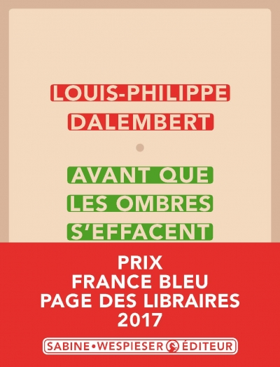 Louis-Philippe Dalembert