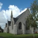 Grand pardon de la chapelle de Kerdévot Ergué-Gabéric
