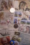 Portes ouvertes - Club Philatélique et numismatique Salle des Fêtes