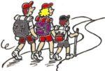 randonnées pédestres et VTT