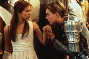 Roméo + Juliette