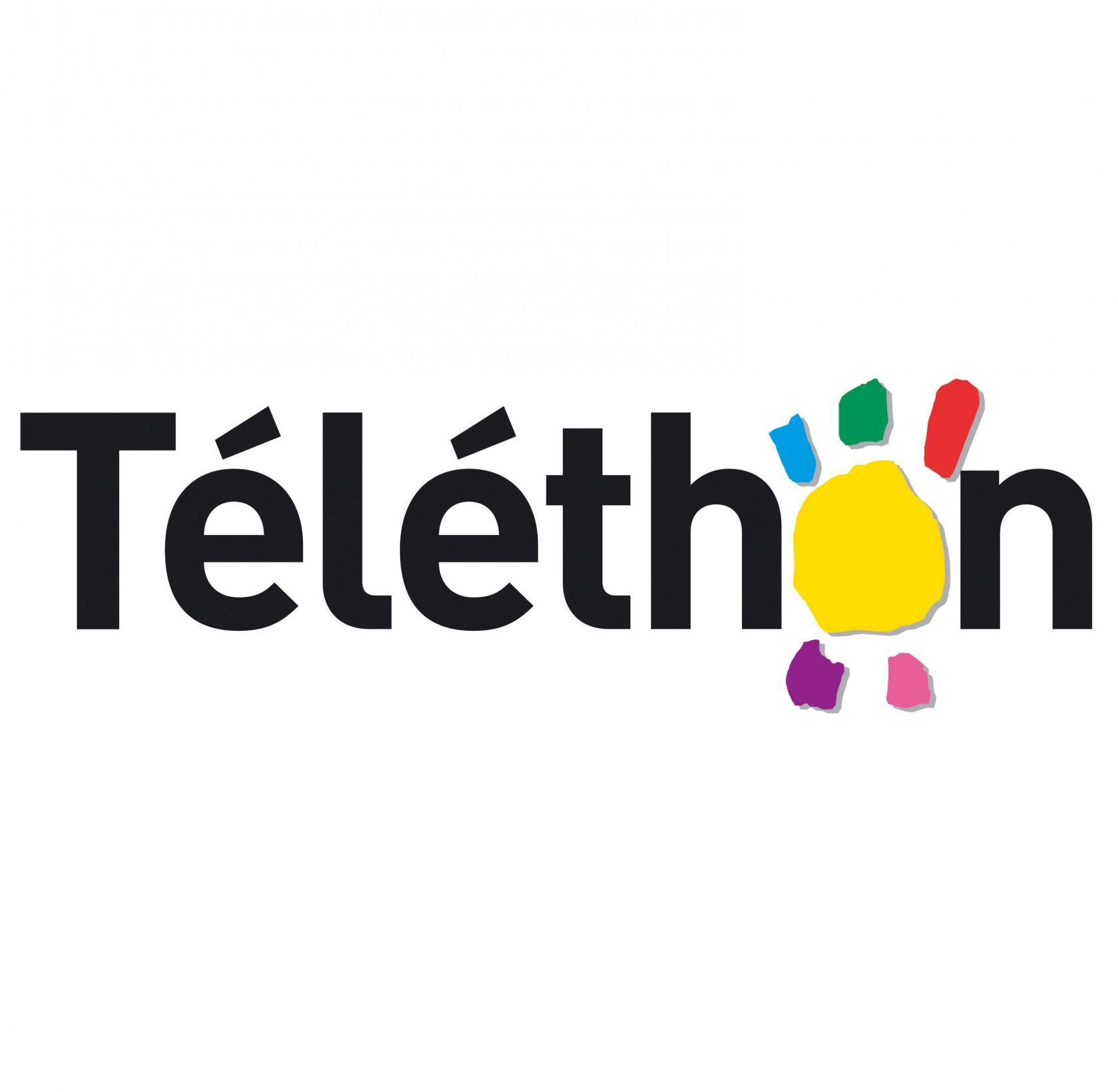 TELETHON MORIEUX MORIEUX