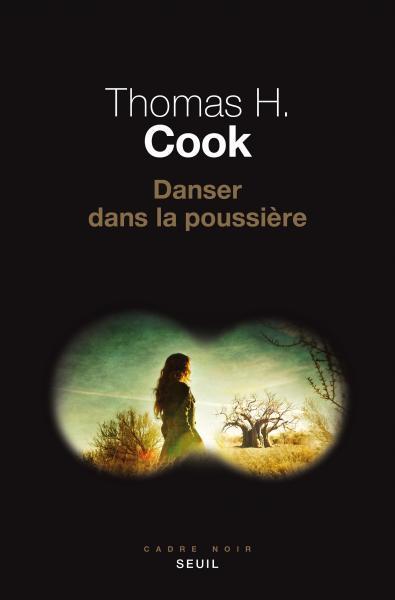 Thomas Cook Danser dans la poussière