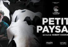 FILM PETIT PAYSAN