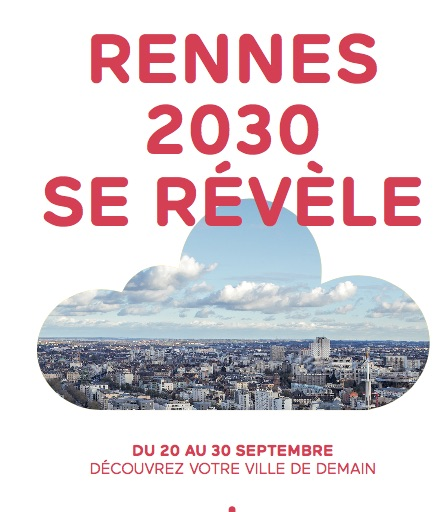 RENNES 2030