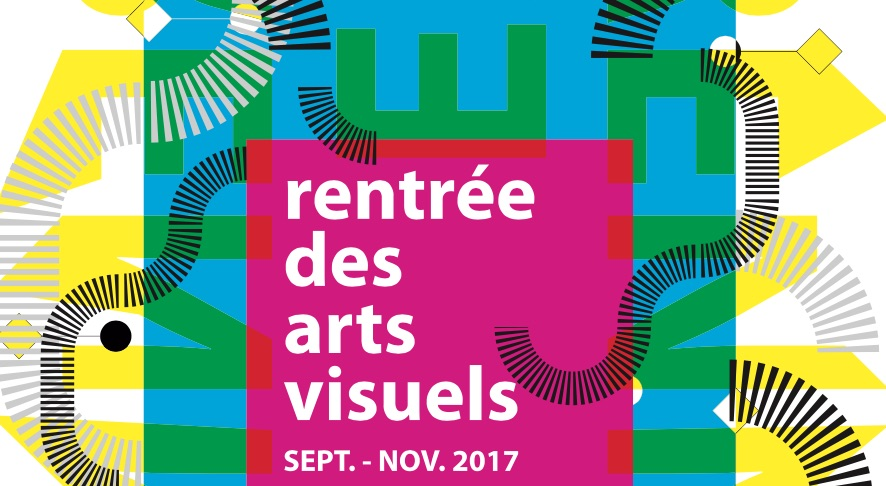 Rennes expositions