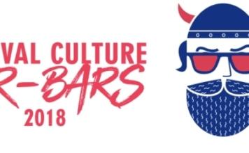 festival bar bars