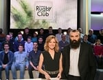 Canal Rugby Club 2e partie