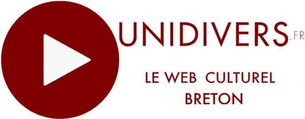 Octobre engagé – C D S I  - Unidivers